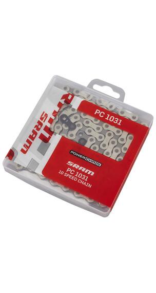 SRAM PC-1031 Kette silber